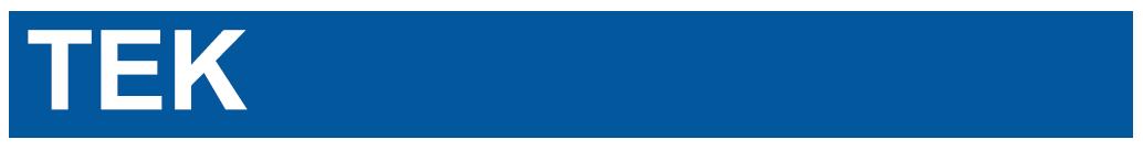 logo_2b